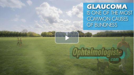 Glaucome et facteurs de risques